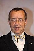 エストニアの大統領とは - goo ...