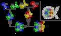 Estructura nucleosoma.png