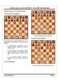 Estudio Casero 1.e4 e5 2.Cf3 De7 Por el MF Job Sepúlveda.pdf
