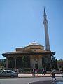 Et'hem Bey Mosque.jpg