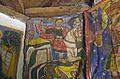 Ethiopian Christian Orthodox Paintings, Yeha, Ethiopia (3142955956).jpg