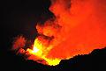 Etna Volcano Paroxysmal Eruption July 30 2011 - Creative Commons by gnuckx (7).jpg