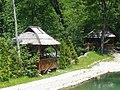 Etno selo Vukovic, Bijelo Polje, 2013-06-18 - panoramio (4).jpg