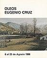Eugenio Cruz Vargas catalogo 1986.jpg