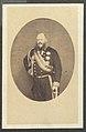Eugenio Emanuele di Savoia 1861 - Accademia Scienze Torino.jpg