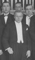 EugeniuszDziewulski1935.png