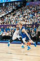 EuroBasket 2017 Greece vs Finland 89.jpg