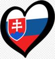 EuroSlovakia.png