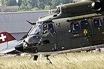 Eurocopter Cougar 20100626 (4871546841).jpg