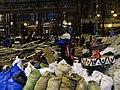 Euromaidan Kiev 2013.12.11 22-39a.JPG