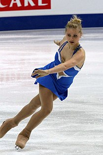 European 2011 Irina MOVCHAN.jpg