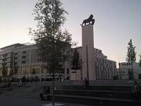 Eurovea square.jpg