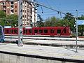 Euskotren San Sebastián 2.JPG