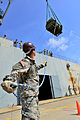 Eustis cargo specialists train with crane 150624-F-GX122-082.jpg