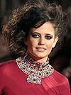 EvaGreen2cropped.jpg