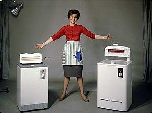 Eval washing machines.jpg