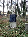 Evangelický hřbitov ve Strašnicích 101.jpg