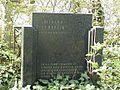 Evangelický hřbitov ve Strašnicích 56.jpg