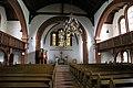 Evangelische Kirche Niesky September 2017 (6).jpg
