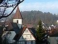 Evangelische Kirche St. Veit in Deufringen - panoramio.jpg