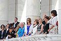 Events at Arlington National Cemetery 130527-G-ZX620-023.jpg