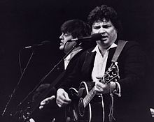 The Everly Brothers - Wikipedia