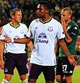 Everton-Krasnodar (13).jpg