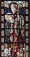 Evesham All Saints' church, window detail (38433343001).jpg