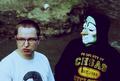 Evgeniy i Artem v maske.png