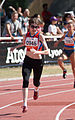 Evgeniya Trushnikova - 2013 IPC Athletics World Championships.jpg