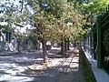Evpatoria-025.jpg
