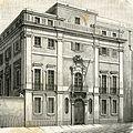 Ex Palazzo di Città, (xilografia di Barberis 1895).jpg
