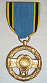 Exceptional Service Medal.jpg