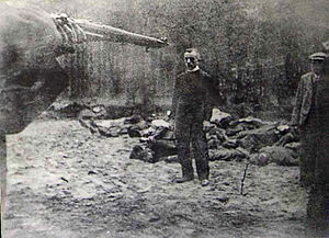 Execution in Piaśnica forest.jpg