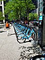 Exelon Plaza 20180613 151159.jpg