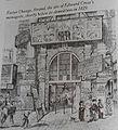 Exeter Change 1828.jpg