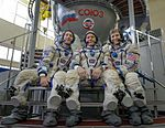 Exp 50-51b Next Space Station Crew Set for Launch Nov. 17, Watch Live on NASA TV.jpg