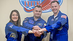 Expedition 59 Press Conference (NHQ201903130017).jpg