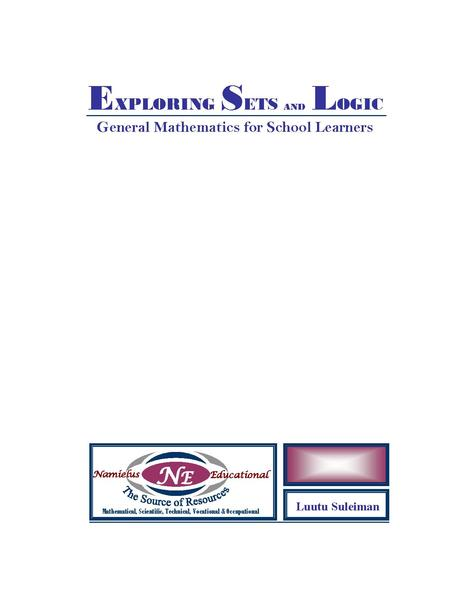 File:Exploring Sets and Logic.pdf