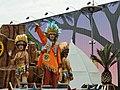 Expo 2010 (4691920297).jpg