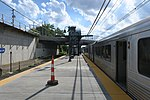 Extended Red Line platform at E. 105th - Quincy.jpg