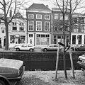 Exterieur VOORGEVEL - Delft - 20292610 - RCE.jpg