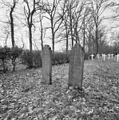 Exterieur grafstenen - Ommerschans - 20324137 - RCE.jpg