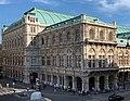 Exterior of Vienna State Opera House, August 2019.jpg