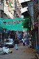 Ezra Street - Kolkata 2013-03-03 5411.JPG