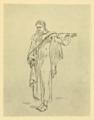 Félicien Rops, l'homme et l'artiste 101.png
