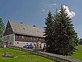 Fürstenwalde-Pfarrhaus.jpg