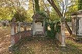 Fürth Neuer Jüdischer Friedhof HaJN 7021 02.jpg