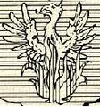 Főnix (heraldika).PNG