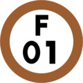 F-01.png